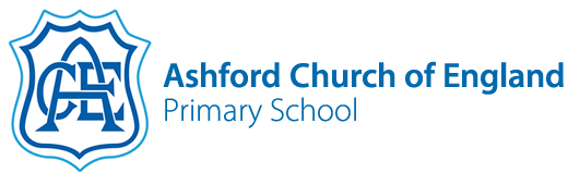 Ashford Church of England Primary School